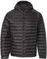 Weatherproof 17602 Black