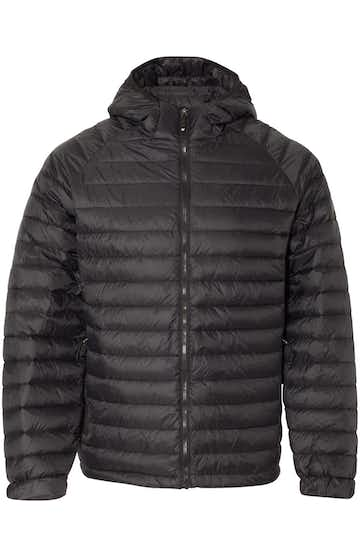 Weatherproof 17602 Black