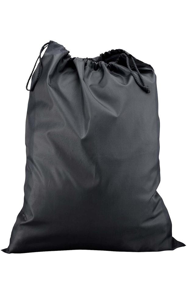 Liberty Bags 9008 Black