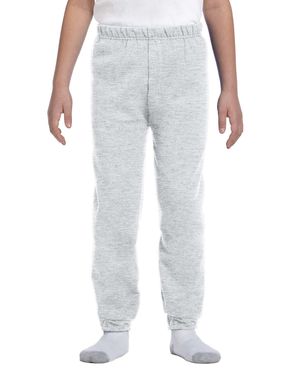 Jerzees Mens Fleece Sweatpants