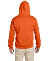 Jerzees 4997 High Viz Safety Orange