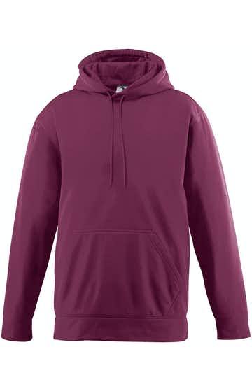 Augusta Sportswear 5505 Maroon