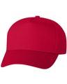 Valucap 8869J1 Red