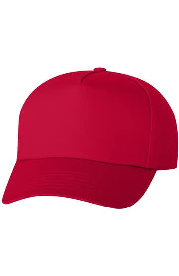 Valucap 8869J1 Red