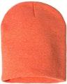 Sportsman SP08J1 Heather Orange