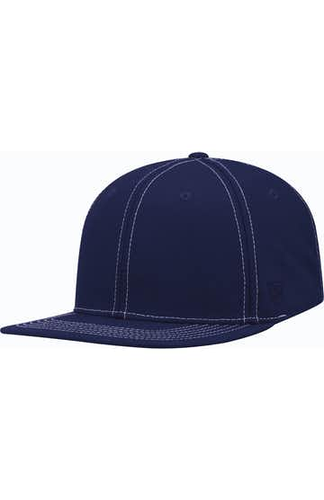 Top Of The World TW5530 Navy