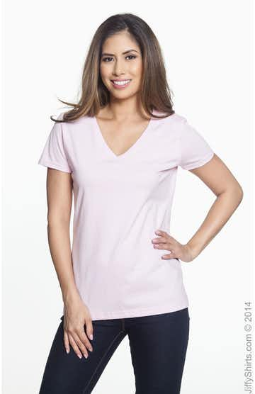 Fruit of the Loom L39VR Classic Pink