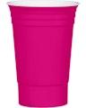 HIT 5950 Neon Pink