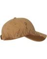Dri Duck 3254 Wheat