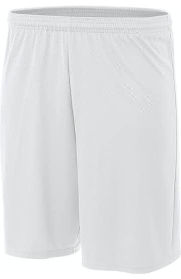 A4 NB5281 White