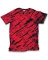 Dyenomite 200TS Black / Red