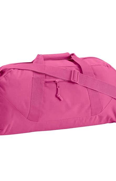 Liberty Bags 8806 Hot Pink