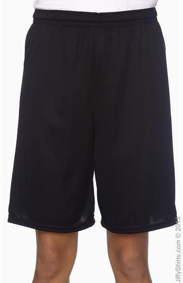 Augusta Sportswear 1420 Black