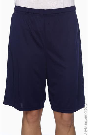 Augusta Sportswear 1420 Navy