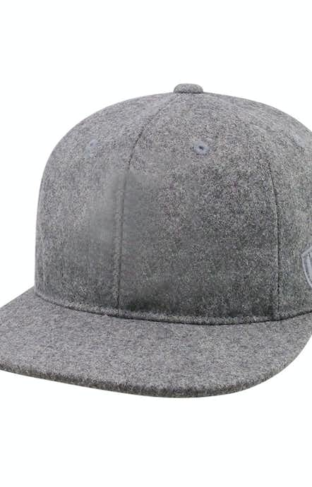 Top Of The World TW5515 Grey