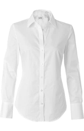 Calvin Klein 13CK028 White