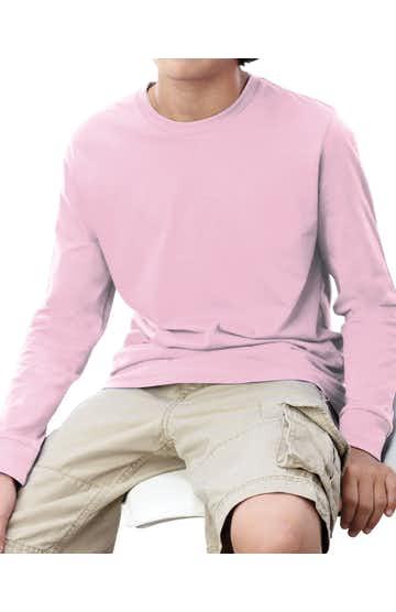 LAT 6201 Pink