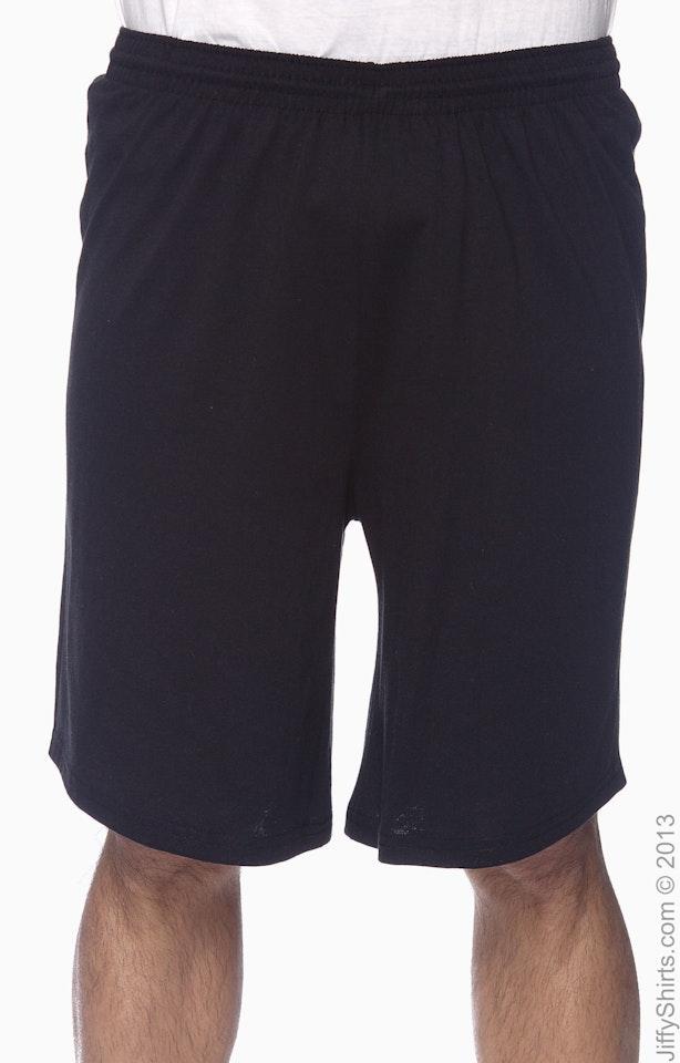 Augusta Sportswear 915 Black