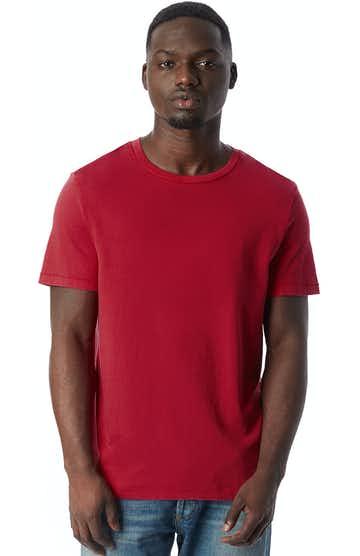 Alternative 1010CG Red