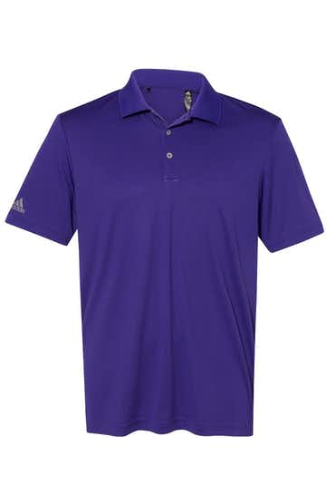 Adidas A230 Team Collegiate Purple