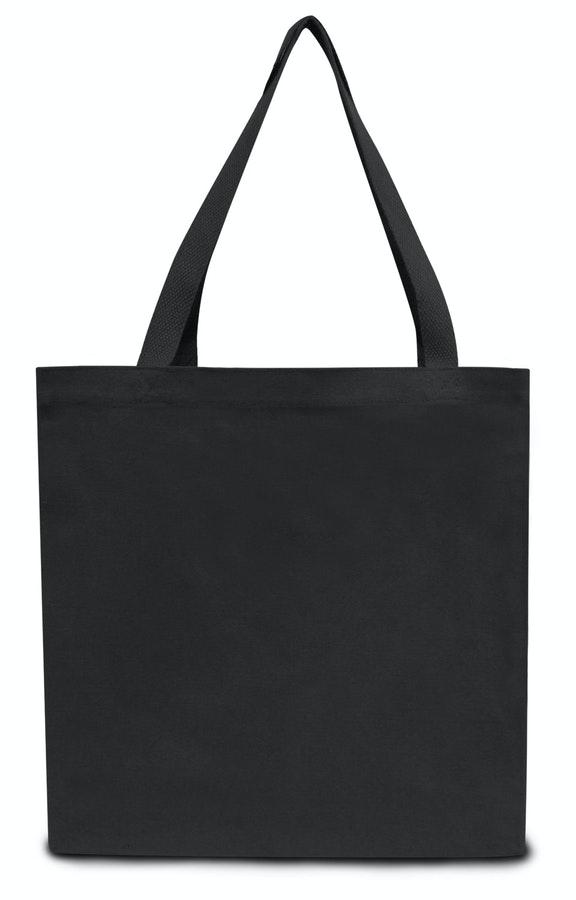 Liberty Bags LB8503 Black