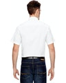 Dickies LS505 White