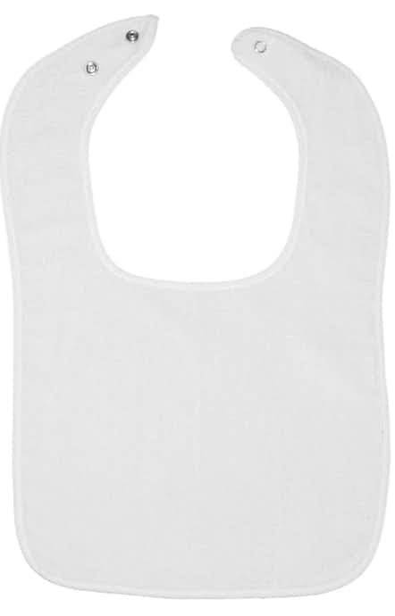 Rabbit Skins 1003 White/White