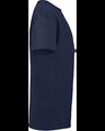 Delta 11600L Athletic Navy