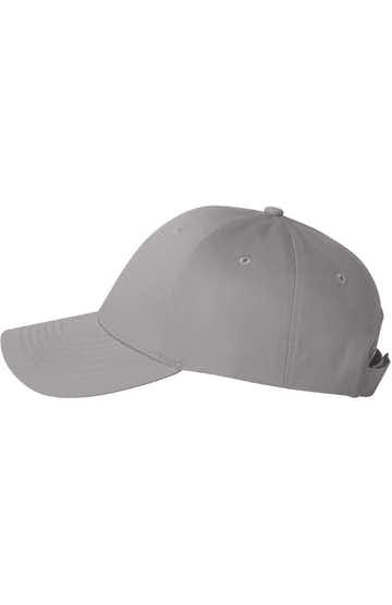 Mega Cap 6884 Gray