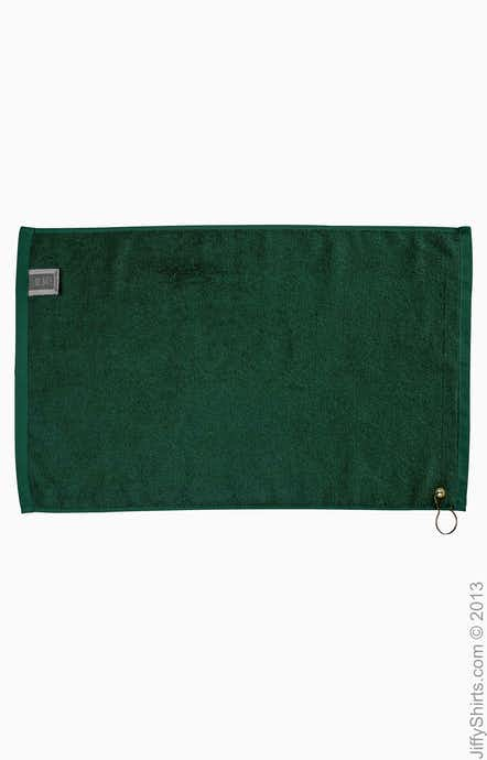 Towels Plus T68GH Hunter