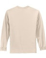 Port & Company PC61LST Natural