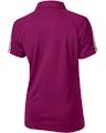 Sport-Tek LST685 Pink Rush / White