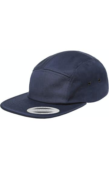 Yupoong Y7005 Navy