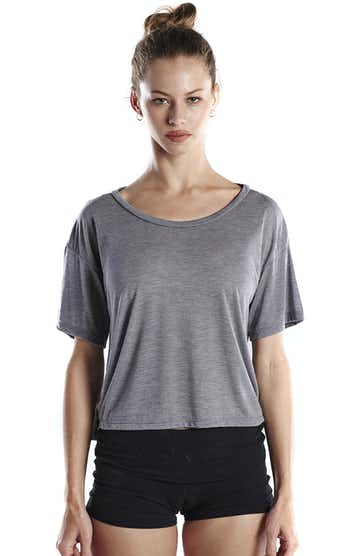 US Blanks US309 Heather Grey