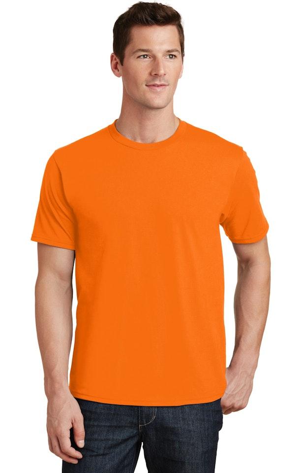 Port & Company PC450 Tennessee Orange