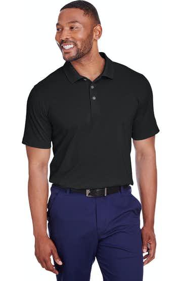 Puma Golf 596920 Puma Black