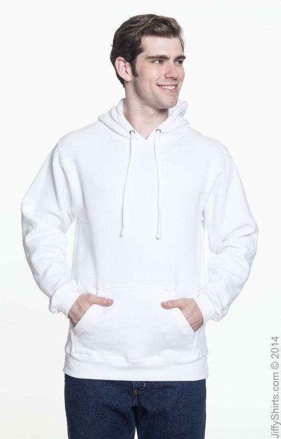 J America JA8824 White