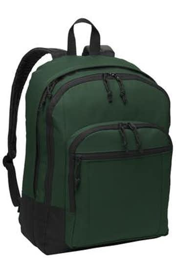 Port Authority BG204 Forest Green