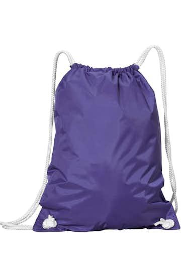 Liberty Bags 8887 Purple