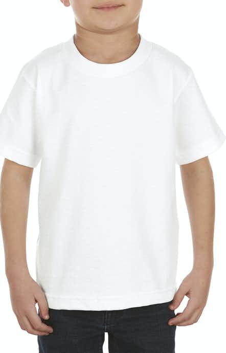 Alstyle AL3383 White