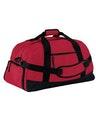 Port Authority BG980 Red