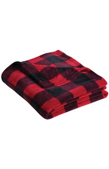 Port Authority BP31 Buffalo Plaid