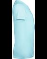 Delta 65900 Celadon