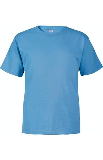 Delta 65200 Turquoise