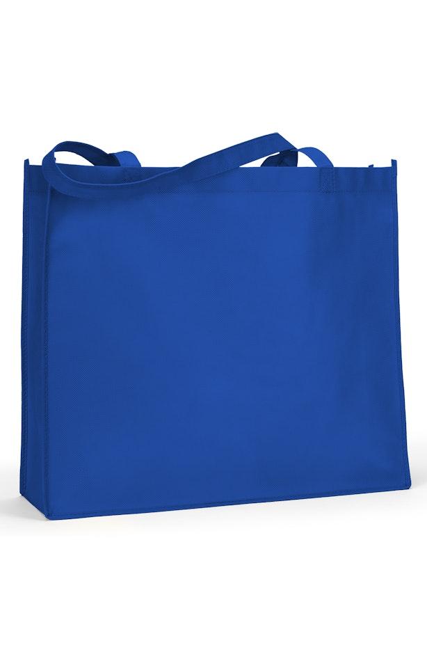 Liberty Bags LBA135 Royal
