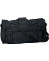 Liberty Bags 3906 Black