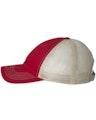 Sportsman 3100J1 Red / Stone
