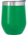 HIT 5661 Green