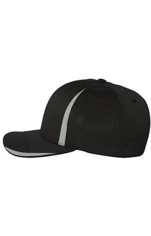 Flexfit 6599 Black / Gray