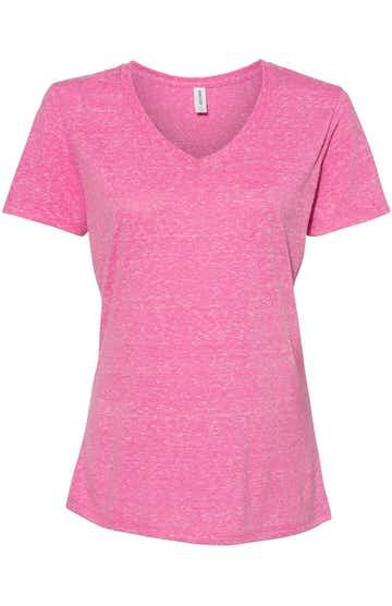 Jerzees 88WVR Pink